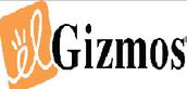 Gizmos - computer simulations