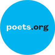 Poets.org