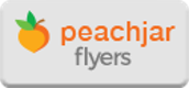 Peachjar: New Eflyer System