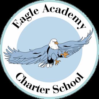 Eagle Academy PTO