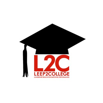 A Mount Jezreel Baptist Church Youth Ministry and L.E.E.P TO COLLEGE FOUNDATION Partnership