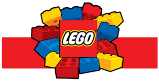 LEGOS WANTED
