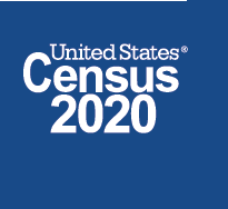 2020 Census: #WeCount!