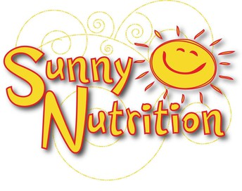 Sunny Nutrition at BOR