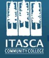 Itasca Community College Full Tuition Presidential Scholarship