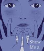 Show Me a Sign. By Ann Clare LeZotte