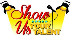 Talent Show Update from Mrs. Simmons