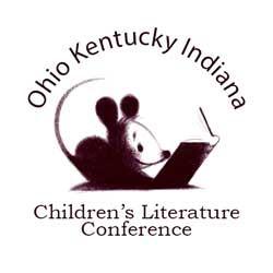 2018 Ohio Kentucky Indiana Children's Literature Conference