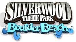 Silverwood Reading Logs