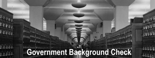 Free Government&FBI BackgroundCheck | Smore Newsletters for