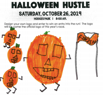 """Hundreds will """"Hustle"""" at annual ELF benefit. . .still time to join!"""