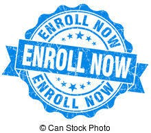Online Enrollment for 19/20....