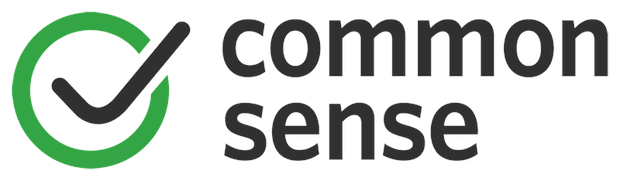 Common Sense - About - Our Mission