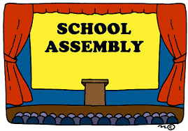 Character Assembly