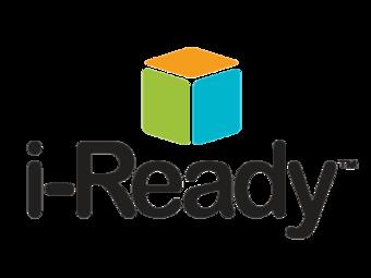 i-Ready Reports!
