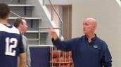 Basketball Season Preview - Coach Chat