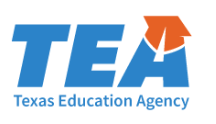 TEA Title IV, Part A: Student Support & Academic Enrichment