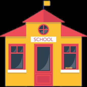 School Calendar Input