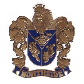 Northside High School profile pic