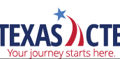 Texas CTE Launches New Website