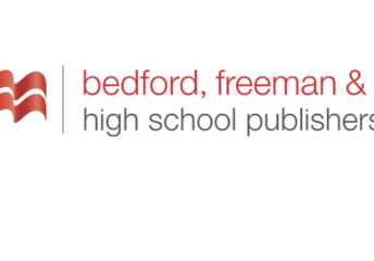 BEDFORD/LAUNCHPAD ADVOCATE OPPORTUNITY-EXTREMELY TIME SENSITIVE-DEADLINE MONDAY BY NOON
