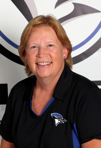 Lois Dresslaer