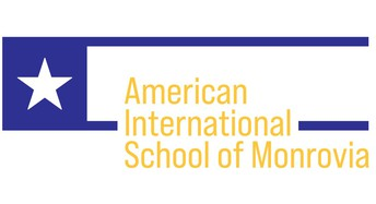 Check out the new an improved AISM LOGO & WEBSITE