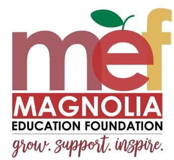 MEF Star Educator