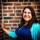 McKenzie White, OPS UNO ITL Program Lead