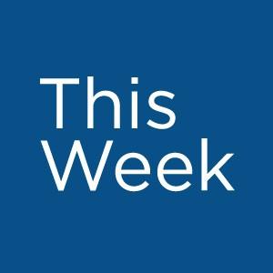 CHANGE IN PARENT PICK UP DOOR - THIS WEEK!