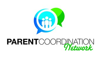 Parent Coordination Network