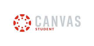 Canvas Student Tutorial