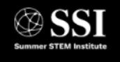 Summer STEM Institute (SSI)