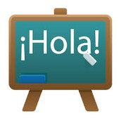 Parent spanish classes