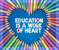 Nov 16-20: American Education Week