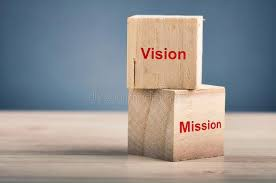 CES Vision and Mission