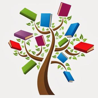 Quarter 1 Literacy