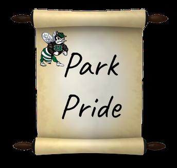 Park Pride