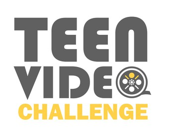 Collaborative Summer Library Program (CSLP) 2019 Teen Video Challenge