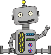 Robotics Sign Ups Closes Today