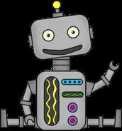 Robotics Sign Ups Close this Friday