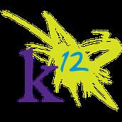 Share K12
