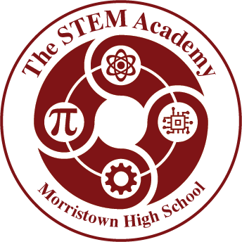 Morristown High School STEM Academy