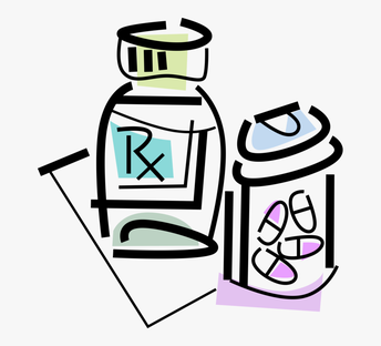 Student Medications