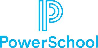 PowerSchool Learning Platform Updates