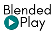Blended Play Game Creator