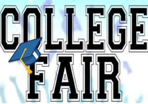 Kansas City Regional College Fair