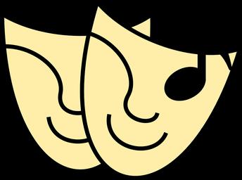 Leiklist