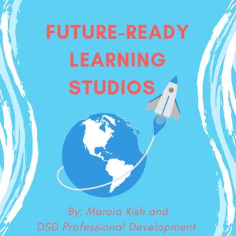 Future-Ready Skills