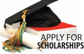 2021-22 Heritage Fund Scholarship